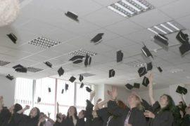 Abschlussarbeiten: Aktuelle Bachelor- und Masterarbeiten zu Agilität, digitale Transformation bzw. Digitalisierung
