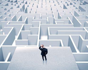 Komplexität im Management