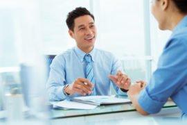 Agile Personalarbeit