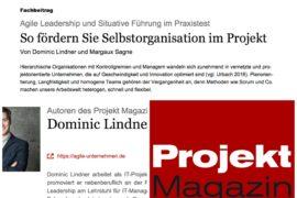 Lindner Projektmagazin