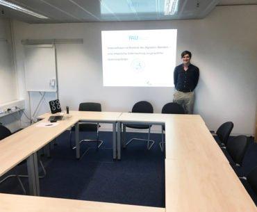 roundtable-arbeit40-digitalleadership-agile-organisation