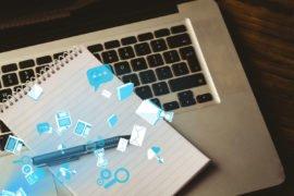 Risiken Nachteile von Cloud Computing