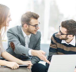 Innovationskultur – Tipps für Führungskräfte