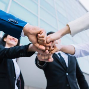 OKRS: die agile Management Methode