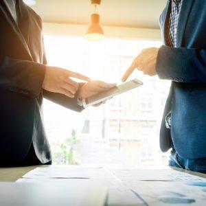 Digitale Transformation – 5 Tipps zum Wandel im Unternehmen