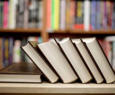 literaturempfehlungen-agilitaet-digitale-transformation