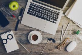 unternehmensblog
