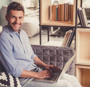 Studie: Tipps für die Arbeit im Homeoffice
