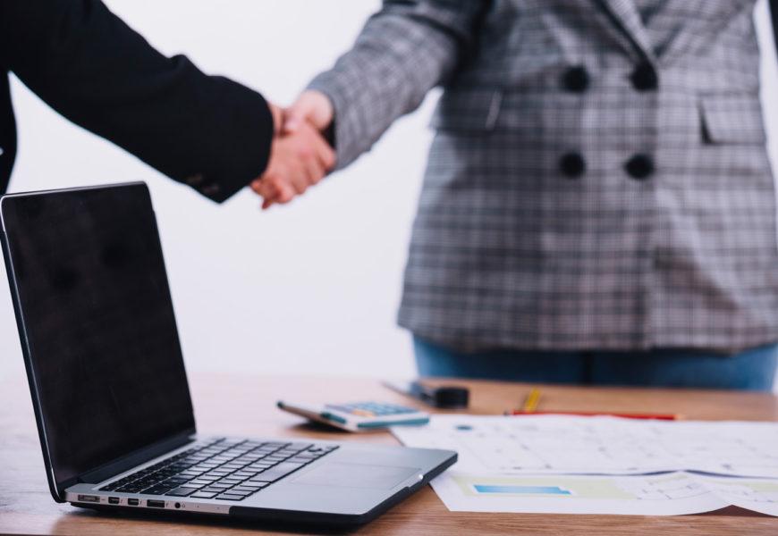 Digital Leadership – Tipps für virtuelle Teams