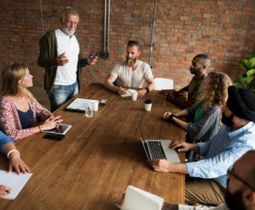 influencer-marketing-it-mittelstand