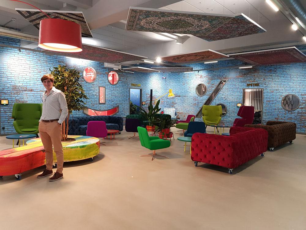 brucklyn-coworkingspace-arbeiten
