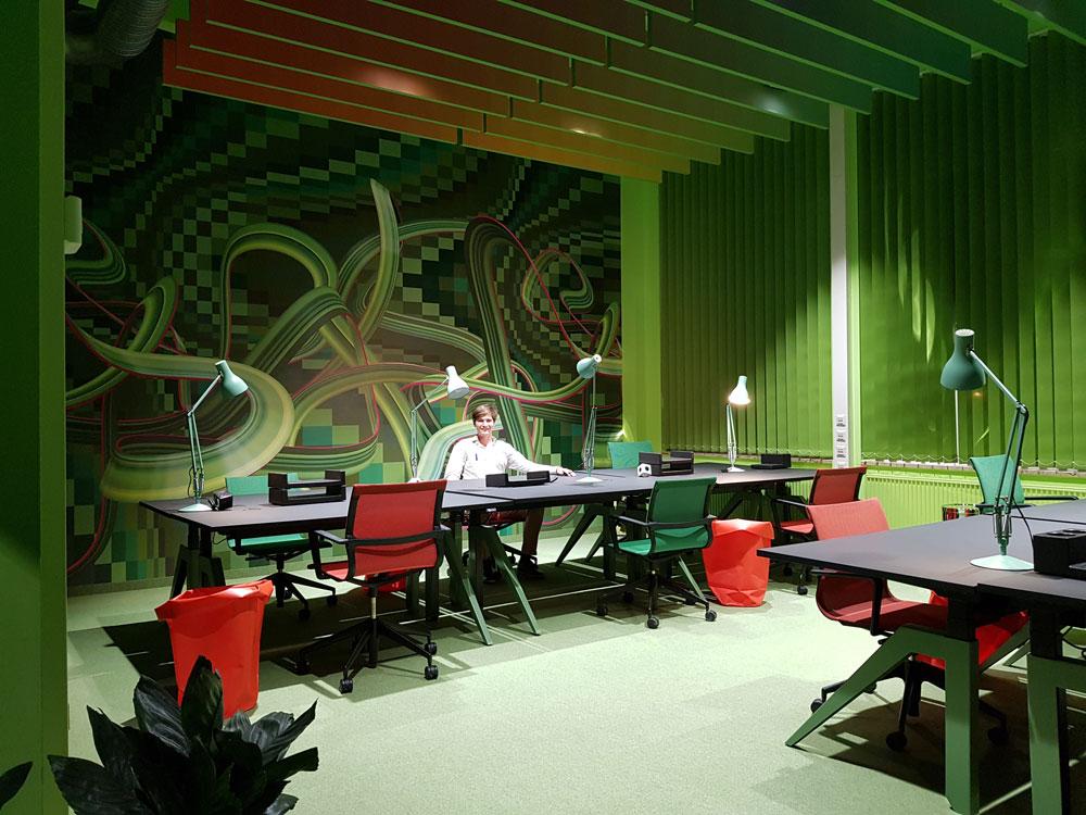 brucklyn-coworkingspace1-arbeiten
