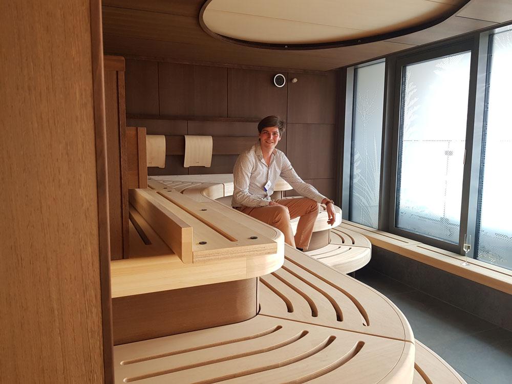 brucklyn-sauna-freizeit