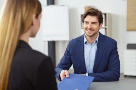 Agile HR