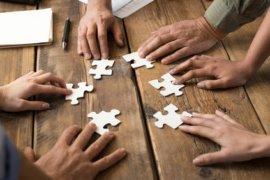 Agile Unternehmen und Holokratie