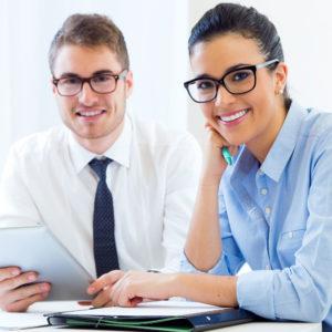 Herausforderungen und Chancen für HR im digitalen Zeitalter (Gastartikel)