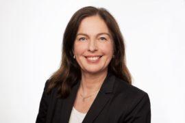 Dialog mit Svenja Hofert zum Thema agilere Unternehmen