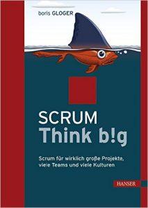 scrum-think-big