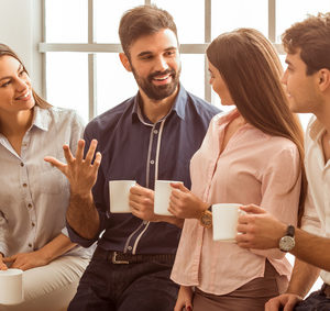 Die digitale HR – agil zu neuen Fachkräften?