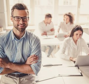 Whitepaper: Beratung 4.0 – Mittelstand berät Mittelstand
