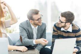 digitale agile mitarbeiterführung