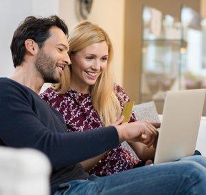 Digitale Transformation: Zuhause besser als am Arbeitsplatz?