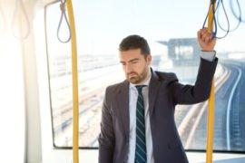 digitalisierung der arbeitswelt gefahren