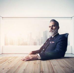 Innovation im Mittelstand – agil und digital?