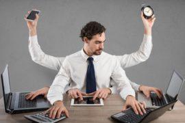 Leadership 4.0 Führung im digitalen zeitalter