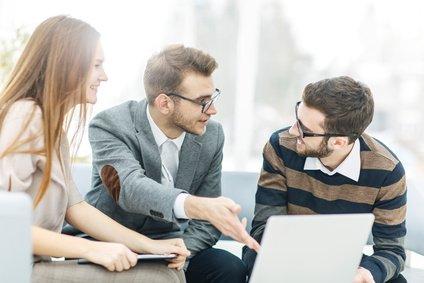 digital leadership agile leadership