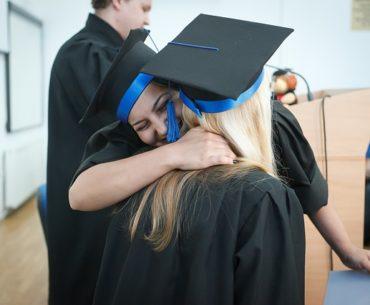 Thema für Bachelorarbeit Masterarbeit finden