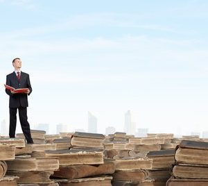 Digitalisierung der Arbeit: Rechtliche Rahmenbedingungen und gesetzliche Anforderungen