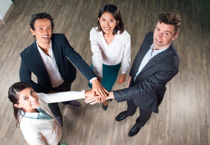 Tipps zur Methode Gruppendiskussion und Auswertung