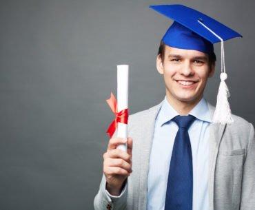 masterarbeit bachelorarbeit veroeffentlichen