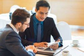 Tipps zur Methode quantitative Befragung und Auswertung