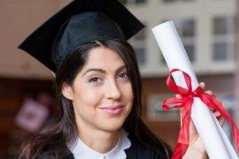 tipps bachelorarbeit masterarbeit