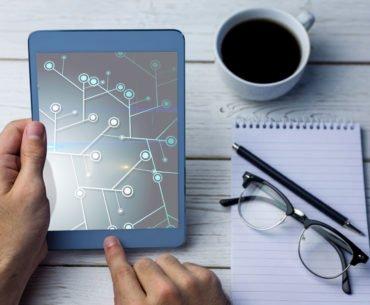 Chancen und Vorteile von Cloud Computing