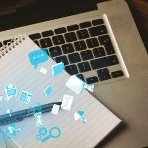 Risiken und Nachteile von Cloud Computing