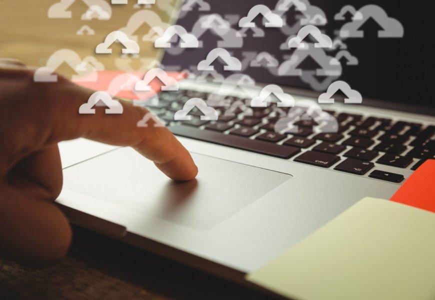 Cloud Anbieter – 5 Tipps zur Auswahl