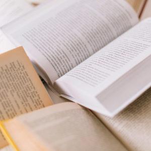 Neues Buch in Arbeit: Der Weg in die Cloud – bei Springer-Gabler