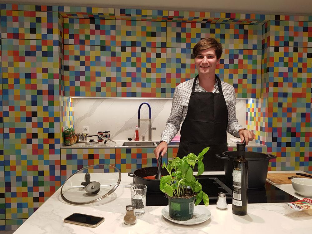 brucklyn-kochen-wohnen