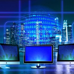Trendanalyse: wie agil und digital werden Unternehmen? #AgileDeadOrAlive