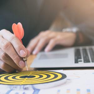 Der Digitalisierungstrendradar – kurz und kompakt