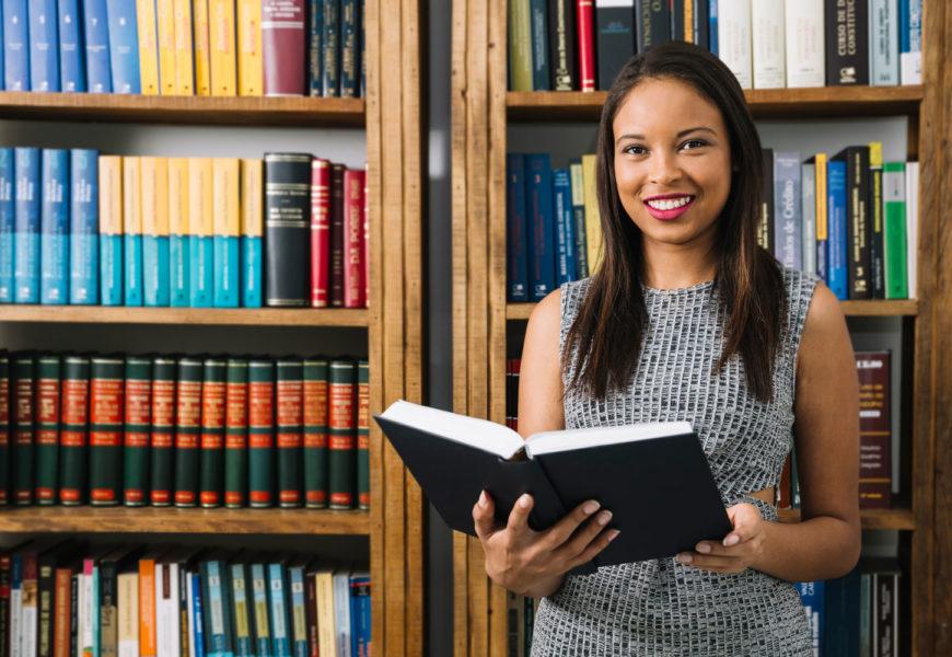 Bachelorarbeit schreiben: Guideline kurz und knapp!