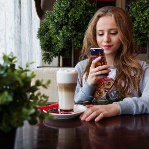 Chatbots in Unternehmen – das sind die Möglichkeiten