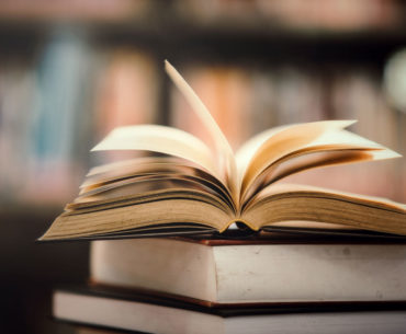 ch-finde-keine-literatur-abschlussarbeit