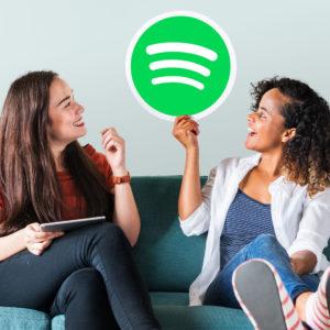 Was ist das Spotify Modell und wie agil ist es?