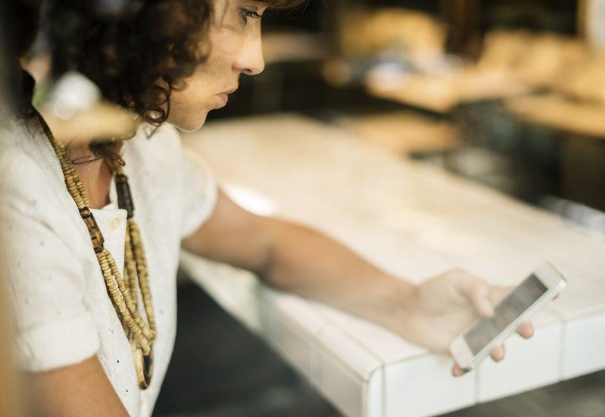 Was bedeutet die Digitalisierung in der Telekommunikationsbranche?