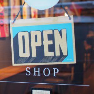 Was bedeutet die Digitalisierung in der Einzelhandelsbranche?