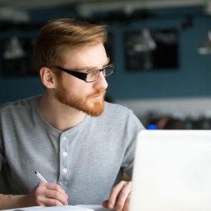 Fachartikel schreiben Tipps und Tricks